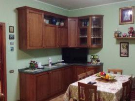 Agenzia Immobiliare Caporalini - Casa bifamiliare - Annuncio SR531 - Foto: 2