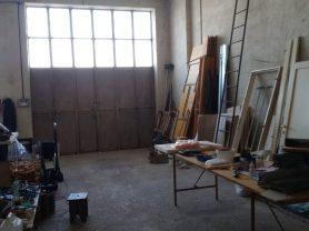 Agenzia Immobiliare Caporalini - Casa bifamiliare - Annuncio SR531 - Foto: 13