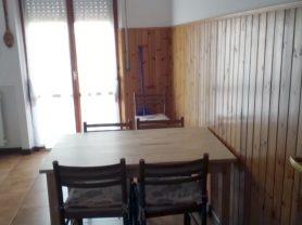 Agenzia Immobiliare Caporalini - Appartamento - Annuncio SR534 - Foto: 1