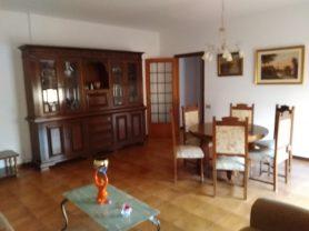 Agenzia Immobiliare Caporalini - Appartamento - Annuncio SR534 - Foto: 9