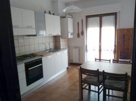 Agenzia Immobiliare Caporalini - Appartamento - Annuncio SR534 - Foto: 4