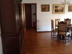 Agenzia Immobiliare Caporalini - Appartamento - Annuncio SR534 - Foto: 7