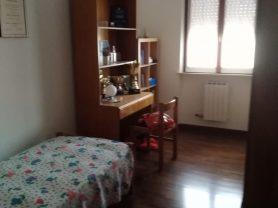 Agenzia Immobiliare Caporalini - Appartamento - Annuncio SR534 - Foto: 8