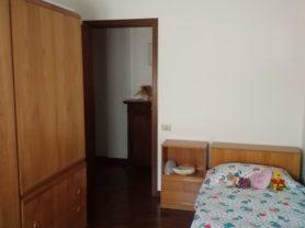 Agenzia Immobiliare Caporalini - Appartamento - Annuncio SR534 - Foto: 13
