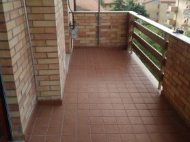 Agenzia Immobiliare Caporalini - Appartamento - Annuncio SR534 - Foto: 12