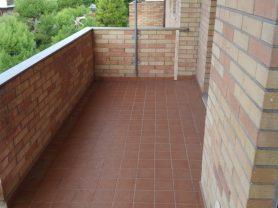Agenzia Immobiliare Caporalini - Appartamento - Annuncio SR534 - Foto: 11