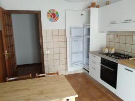 Agenzia Immobiliare Caporalini - Appartamento - Annuncio SR534 - Foto: 10