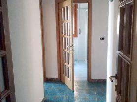 Agenzia Immobiliare Caporalini - Appartamento - Annuncio SR528 - Foto: 2