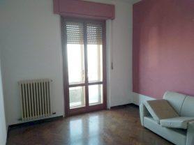 Agenzia Immobiliare Caporalini - Appartamento - Annuncio SR528 - Foto: 4