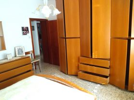Immobiliare Caporalini real-estate agency - Apartment - Ad SR530 - Picture: 10
