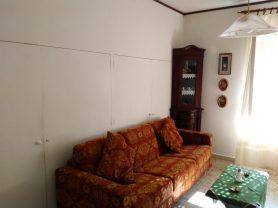 Immobiliare Caporalini real-estate agency - Apartment - Ad SR530 - Picture: 3