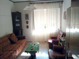 Immobiliare Caporalini real-estate agency - Apartment - Ad SR530 - Picture: 4