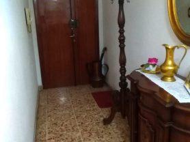 Immobiliare Caporalini real-estate agency - Apartment - Ad SR530 - Picture: 5