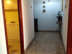 Immobiliare Caporalini real-estate agency - Apartment - Ad SR530 - Picture: 7