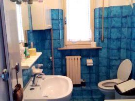 Immobiliare Caporalini real-estate agency - Apartment - Ad SR530 - Picture: 8