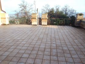Immobiliare Caporalini real-estate agency - Detached house - Ad SR538 - Picture: 9