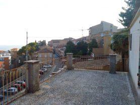 Agenzia Immobiliare Caporalini - Casa indipendente - Annuncio SR538-2 - Foto: 3