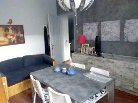 Agenzia Immobiliare Caporalini - Appartamento - Annuncio SR544 - Foto: 0