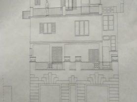 Agenzia Immobiliare Caporalini - Appartamento - Annuncio SR538-1 - Foto: 6
