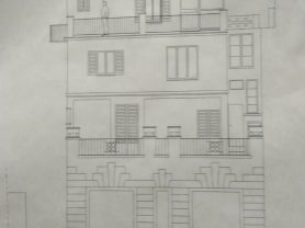 Immobiliare Caporalini real-estate agency - Detached house - Ad SR538-2 - Picture: 8