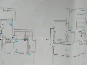 Agenzia Immobiliare Caporalini - Casa indipendente - Annuncio SR538-2 - Foto: 9