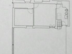 Agenzia Immobiliare Caporalini - Appartamento - Annuncio SR538-1 - Foto: 7