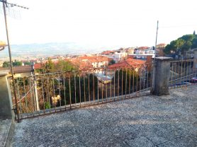 Immobiliare Caporalini real-estate agency - Detached house - Ad SR538 - Picture: 1