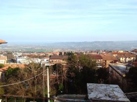 Immobiliare Caporalini real-estate agency - Detached house - Ad SR538-2 - Picture: 1