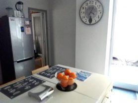 Agenzia Immobiliare Caporalini - Appartamento - Annuncio SR544 - Foto: 2