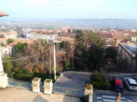 Agenzia Immobiliare Caporalini - Appartamento - Annuncio SR538-1 - Foto: 2