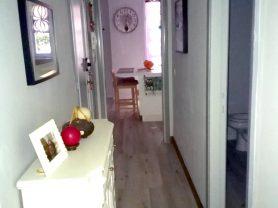 Agenzia Immobiliare Caporalini - Appartamento - Annuncio SR544 - Foto: 3