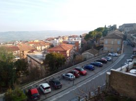 Immobiliare Caporalini real-estate agency - Detached house - Ad SR538-2 - Picture: 2
