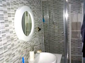 Agenzia Immobiliare Caporalini - Appartamento - Annuncio SR544 - Foto: 5