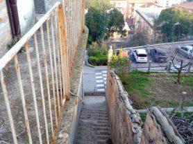 Agenzia Immobiliare Caporalini - Appartamento - Annuncio SR538-1 - Foto: 4