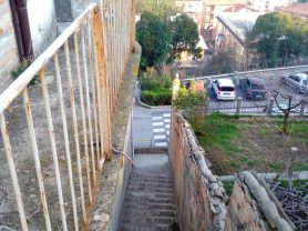 Immobiliare Caporalini real-estate agency - Detached house - Ad SR538-2 - Picture: 6