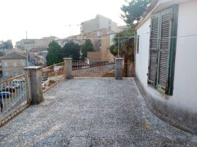 Immobiliare Caporalini real-estate agency - Detached house - Ad SR538 - Picture: 8