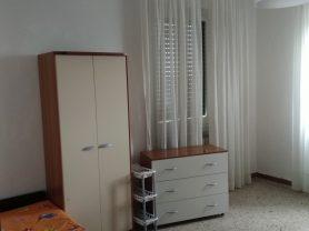 Immobiliare Caporalini real-estate agency - Semi-detached house - Ad SR564 - Picture: 1