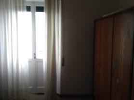 Immobiliare Caporalini real-estate agency - Semi-detached house - Ad SR564 - Picture: 2
