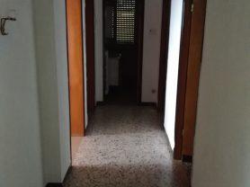 Immobiliare Caporalini real-estate agency - Semi-detached house - Ad SR564 - Picture: 17