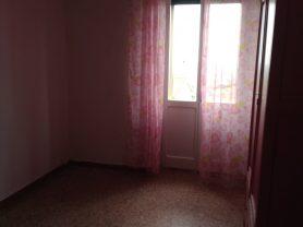 Immobiliare Caporalini real-estate agency - Semi-detached house - Ad SR564 - Picture: 16