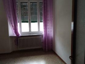 Immobiliare Caporalini real-estate agency - Semi-detached house - Ad SR564 - Picture: 11