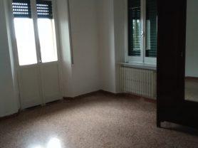 Immobiliare Caporalini real-estate agency - Semi-detached house - Ad SR564 - Picture: 9