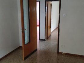 Immobiliare Caporalini real-estate agency - Semi-detached house - Ad SR564 - Picture: 7