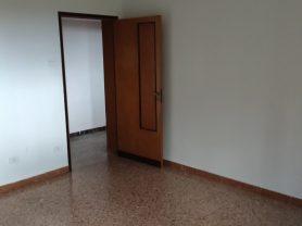 Immobiliare Caporalini real-estate agency - Semi-detached house - Ad SR564 - Picture: 6