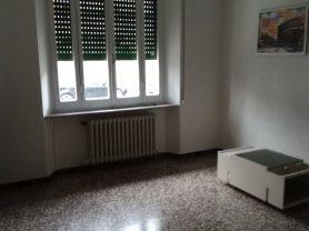 Immobiliare Caporalini real-estate agency - Semi-detached house - Ad SR564 - Picture: 13