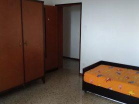 Immobiliare Caporalini real-estate agency - Semi-detached house - Ad SR564 - Picture: 3