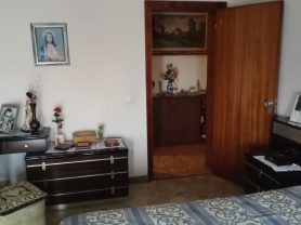 Immobiliare Caporalini real-estate agency - Apartment - Ad SR559 - Picture: 8