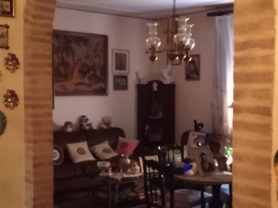 Immobiliare Caporalini real-estate agency - Apartment - Ad SR559 - Picture: 2