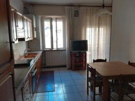 Agenzia Immobiliare Caporalini - Appartamento - Annuncio SR459 - Foto: 9