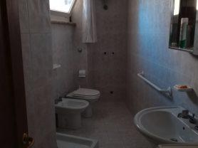 Agenzia Immobiliare Caporalini - Appartamento - Annuncio SR459 - Foto: 8